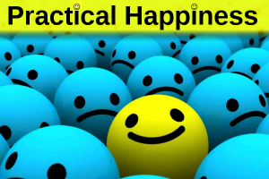 Practical-Happiness