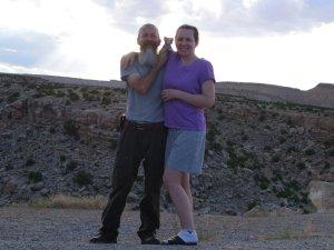 Denver-Return-Road-Trip-MiChEl-Utah2